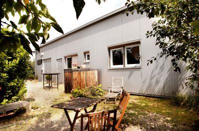 Hirschberg Wohnungen, Hirschberg Wohnung kaufen