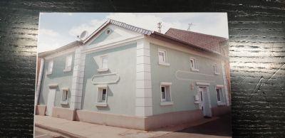 Zülpich Häuser, Zülpich Haus kaufen