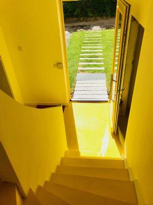 Kleinmachnow Häuser, Kleinmachnow Haus mieten