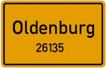 Oldenburg Grundstücke, Oldenburg Grundstück kaufen