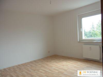 Wohnung Brandenburg