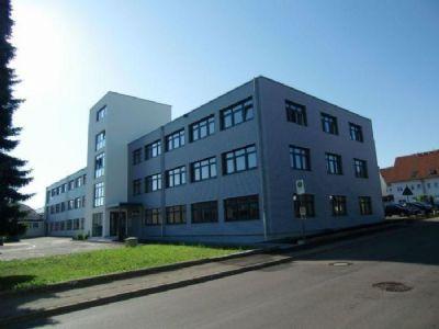 Gerstetten Büros, Büroräume, Büroflächen
