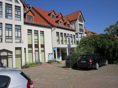 Halberstadt Wohnungen, Halberstadt Wohnung mieten