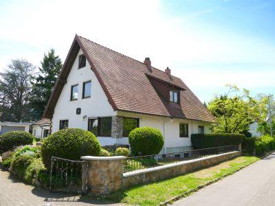Freiburg im Breisgau Häuser, Freiburg im Breisgau Haus mieten