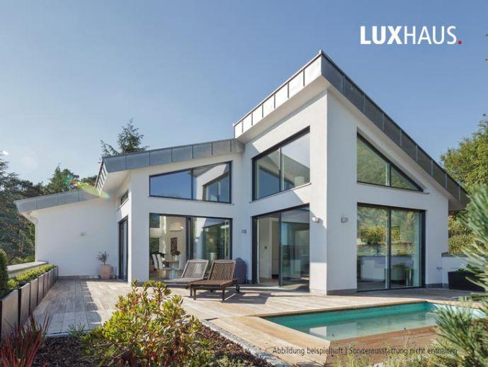Herrliches Landhaus in Bochum-Stiepel