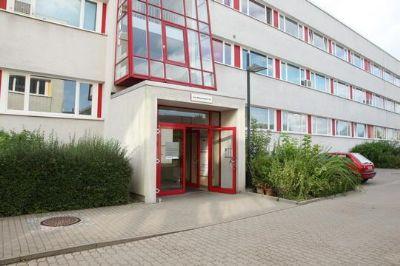 Gosen-Neu Zittau Büros, Büroräume, Büroflächen
