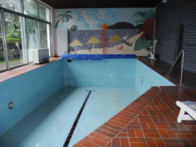 EG Schwimmbad