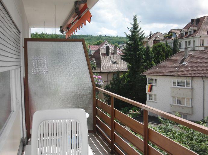 Wohnung mieten Pforzheim Jetzt Mietwohnungen finden