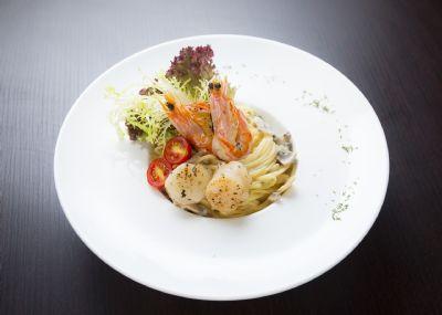 Berlin Gastronomie, Pacht, Gaststätten