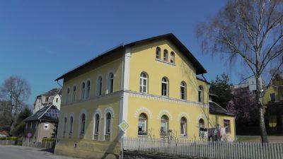 Hartmannsdorf Wohnungen, Hartmannsdorf Wohnung mieten