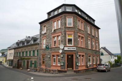 Mülheim Grundstücke, Mülheim Grundstück kaufen