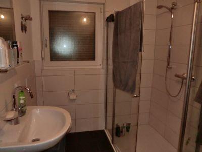 ... für Single oder Paare in Lorch Etagenwohnung Lorch, Württ (2C2TU45