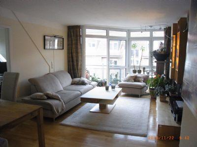 lichtdurchflutete etw in bergedorf wohnung hamburg bergedorf 2cxqq4b. Black Bedroom Furniture Sets. Home Design Ideas