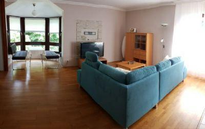 OF-WESTEND, 2-Zimmer-Wohnung, 55 m² , 1. OG, Bj. 1987 mit exklusivem Bad En Suite