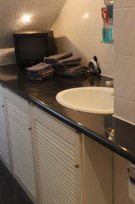 Einliegerwohnung 2 Badezimmer