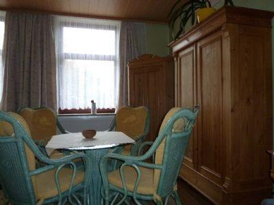 Gästezimmer1