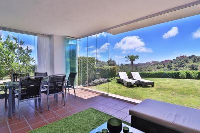 Marbella Elviria  Wohnungen, Marbella Elviria  Wohnung kaufen