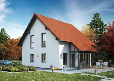 Bargfeld-Stegen Häuser, Bargfeld-Stegen Haus kaufen