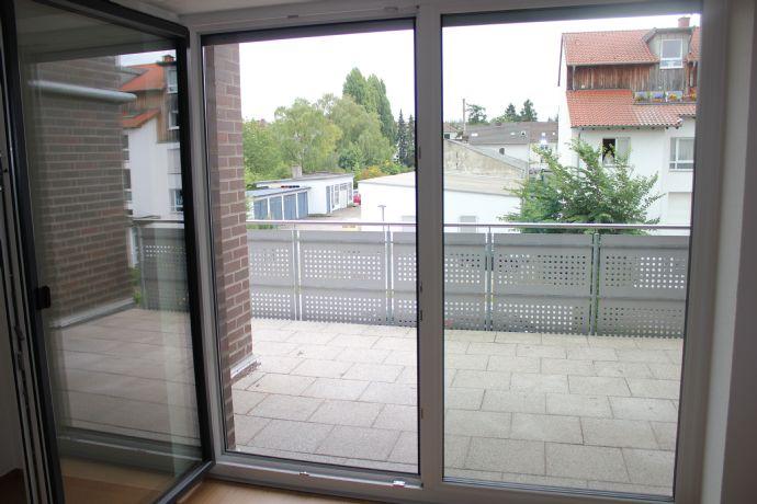 4 Z, Küche, Diele, Bad/Dusche, G-WC, Balkon, Keller, Abstellraum, Paderborn-Zentrum
