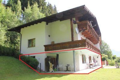 Jenbach Wohnungen, Jenbach Wohnung kaufen