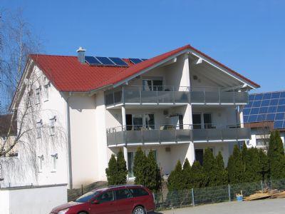 Denkendorf Wohnungen, Denkendorf Wohnung mieten