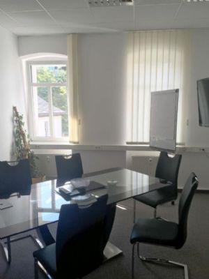 Auerbach Büros, Büroräume, Büroflächen