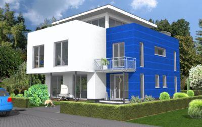 villa kaufen berlin staaken villen kaufen. Black Bedroom Furniture Sets. Home Design Ideas