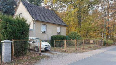 Schönwalde-Glien Grundstücke, Schönwalde-Glien Grundstück kaufen