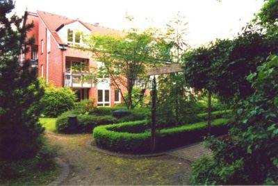 Wohnungen In Wentorf Bei Hamburg Bei Immoweltde