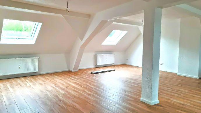 2,5-Zimmer-Maisonetten-Wohnung sucht Sie als Mieter