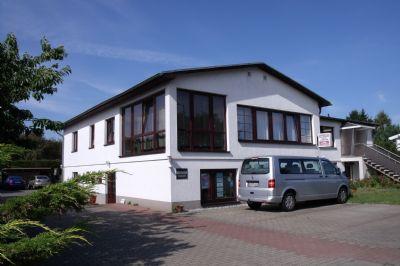 Ferienquartiere Müller