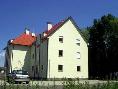 Oggau am Neusiedler See Wohnungen, Oggau am Neusiedler See Wohnung mieten