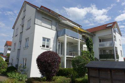 Steinheim Wohnungen, Steinheim Wohnung kaufen