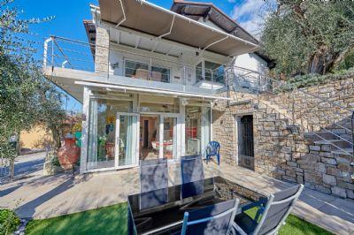Brenzone Häuser, Brenzone Haus kaufen