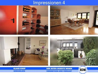 klaus knop immobilien e k kaarst immobilien bei. Black Bedroom Furniture Sets. Home Design Ideas