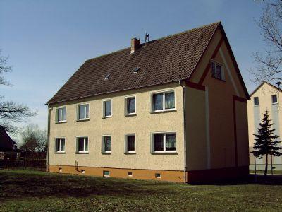 Carmzow-Wallmow Wohnungen, Carmzow-Wallmow Wohnung mieten