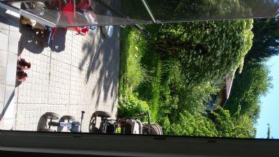 Dossenheim Wohnungen, Dossenheim Wohnung mieten
