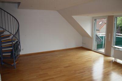 Wohnzimmer_leer_2