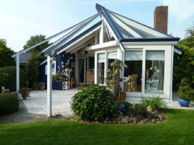 exklusives ferienhaus ganzj hrig bewohnbar bungalow hohenwestedt 2hnzv4b. Black Bedroom Furniture Sets. Home Design Ideas