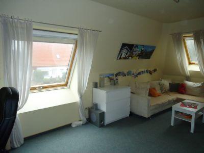 Zimmer im OG (Bild 3)