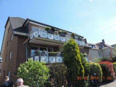 Wohnung Kaufen Duisburg Homberg
