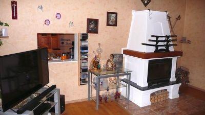 12-Wohnzimmer-Kaminofen