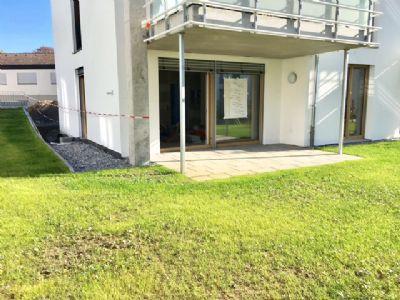 Wohnung Mieten Radolfzell Provisionsfrei