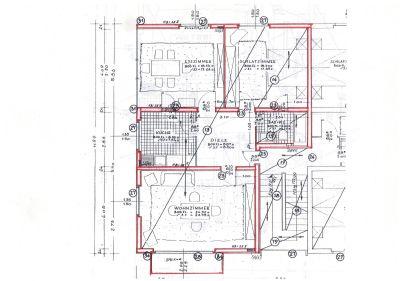 1 zimmer wohnung mieten frankfurt sossenheim 1 zimmer. Black Bedroom Furniture Sets. Home Design Ideas