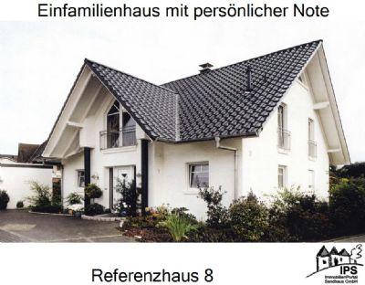 02_Haus