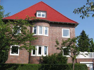 provisionsfreie wohnung im villenviertel etagenwohnung wilhelmshaven 2tg3j3y. Black Bedroom Furniture Sets. Home Design Ideas