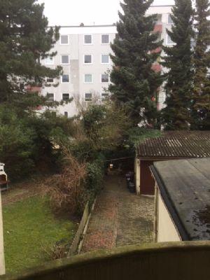Wohnung Kaufen Bremerhaven Mitte