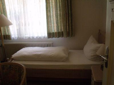 Gästezimmer3