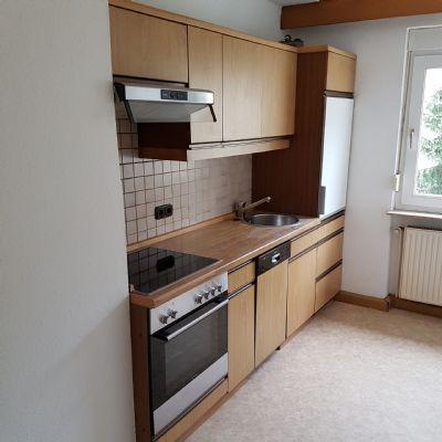 1 zimmer wohnung 35qm etagenwohnung f rth 2ct7n4h. Black Bedroom Furniture Sets. Home Design Ideas