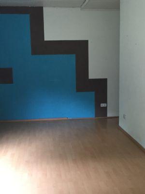 Ein Zimmer am Eingang